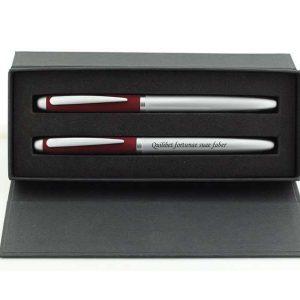 Гравировка на ручке - Русский стиль - Студия лазерной гравировки